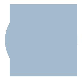 Une vision internationale